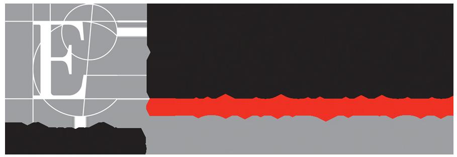 sponsor Edwards Life Sciences Foundation