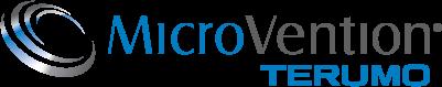 Microvention Terumo sponsor